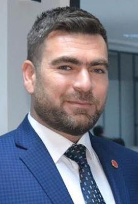 Hüseyin Türksever