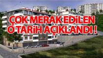 AK Parti İl Başkanı Abidin Çağlayan merak edilen tarihi açıkladı