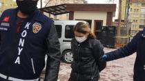 üvey annesinin dövdüğü 7 yaşındaki çocuk öldü