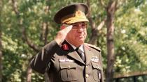 Eski Genelkurmay Başkanı Karadayı hayatını kaybetti.