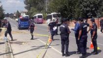 Sakarya'da komşu dehşeti: 1 ölü, 1 ağır yaralı
