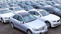 İkinci El Araba Nasıl Kolay Satılır? Araba ilanı Nasıl Verilir